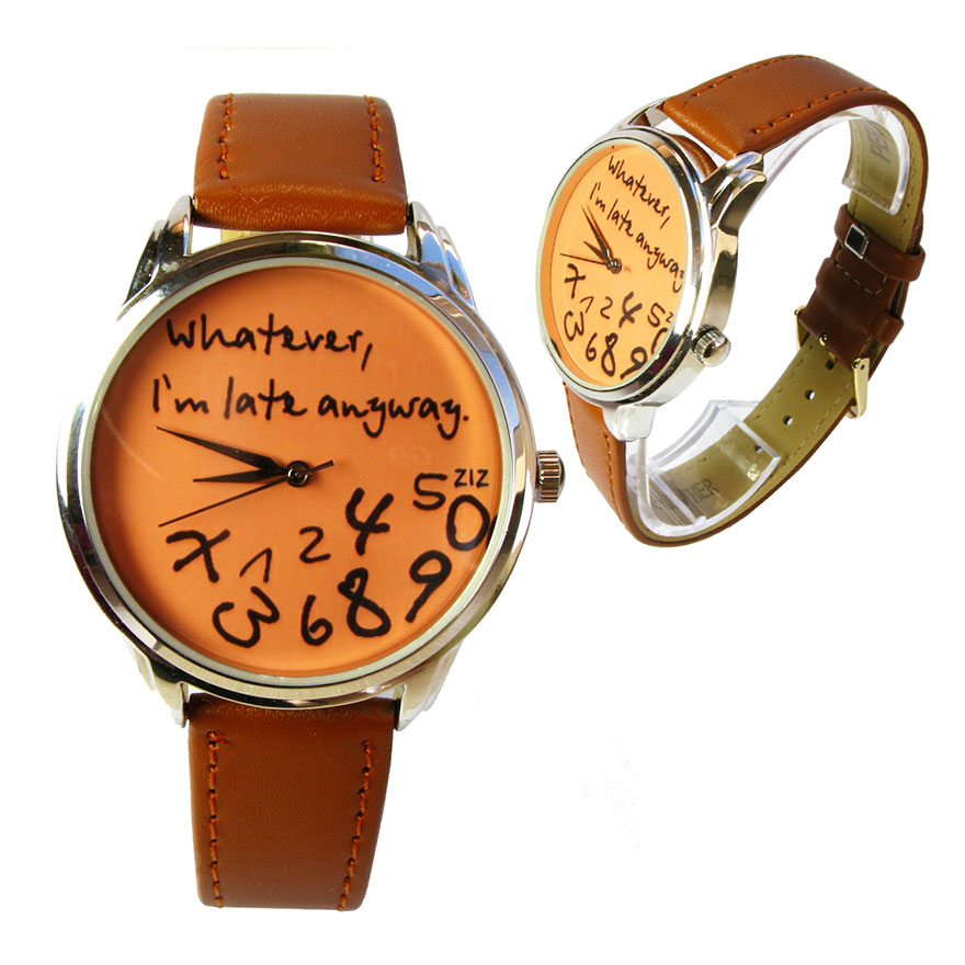 creative-watches-12