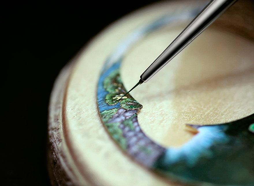 creative-watches-16