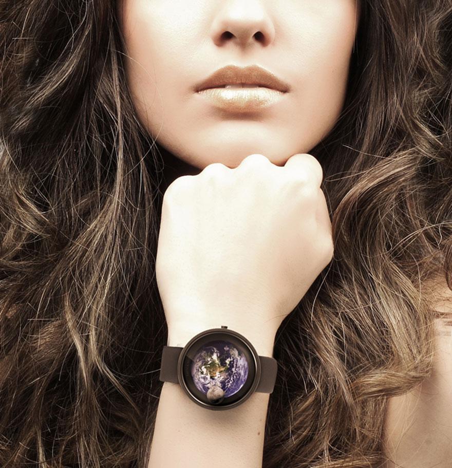creative-watches-19