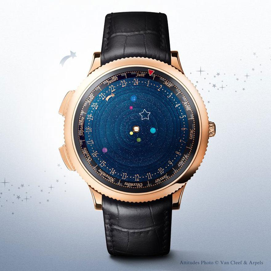 creative-watches-2