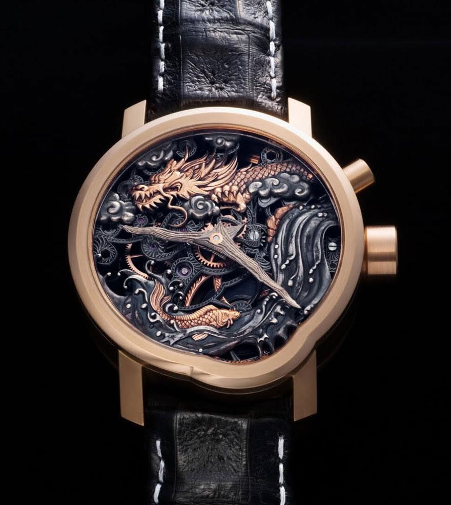 creative-watches-21