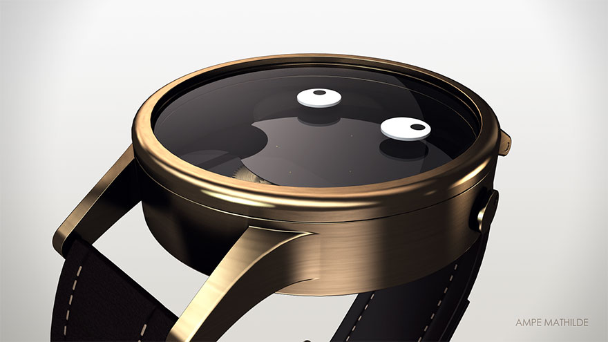 creative-watches-22