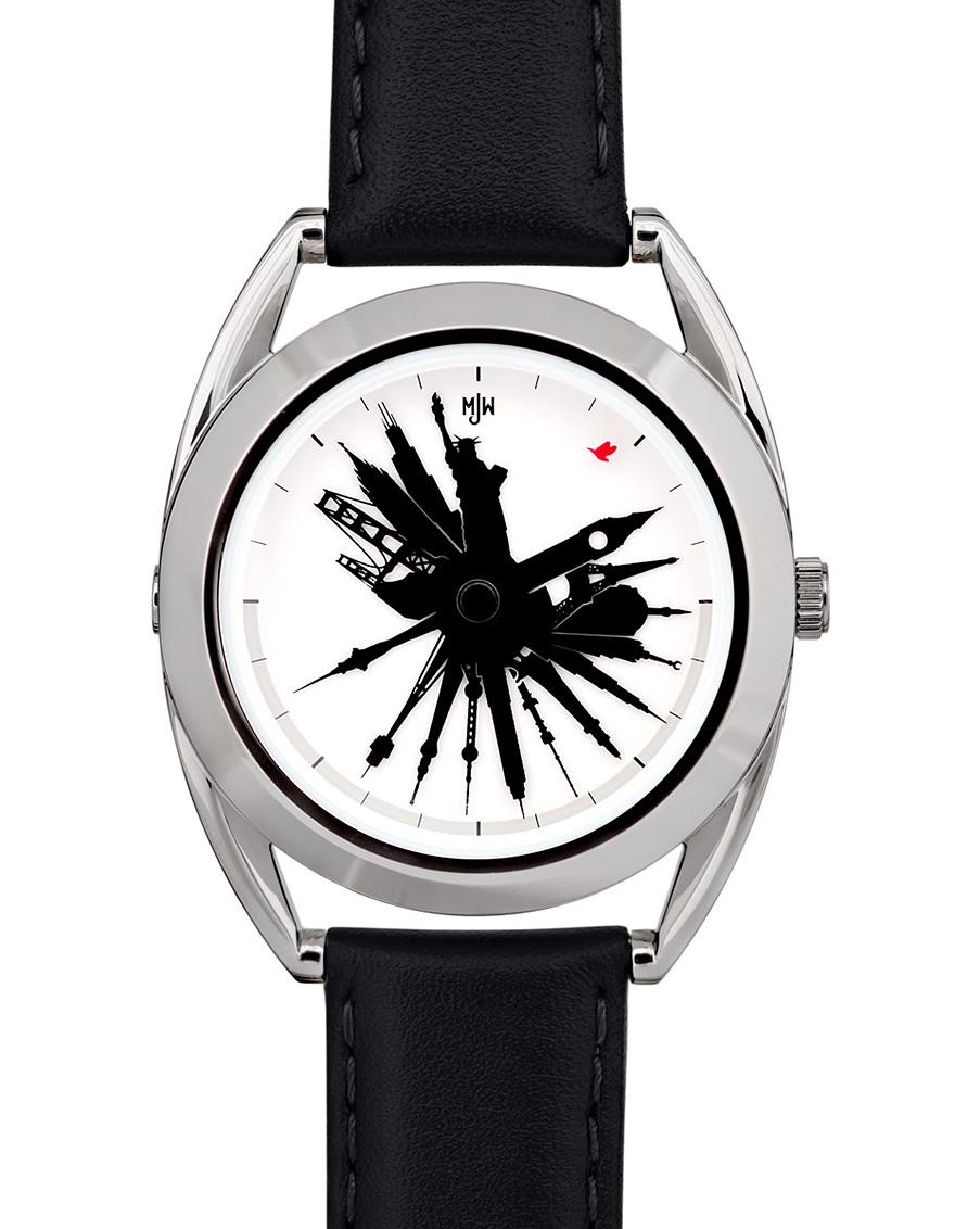creative-watches-25