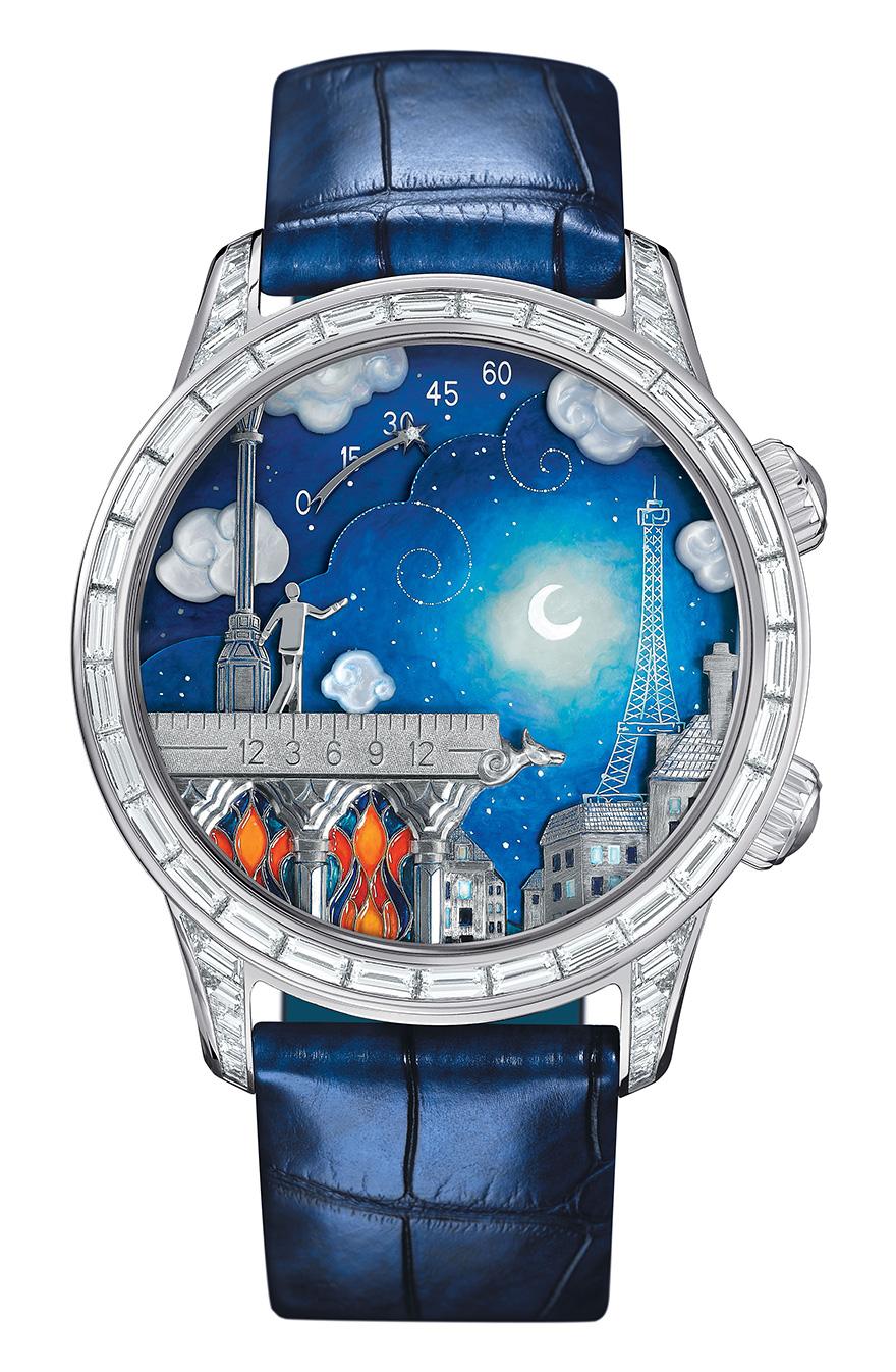 creative-watches-26