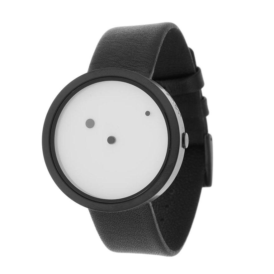 creative-watches-28