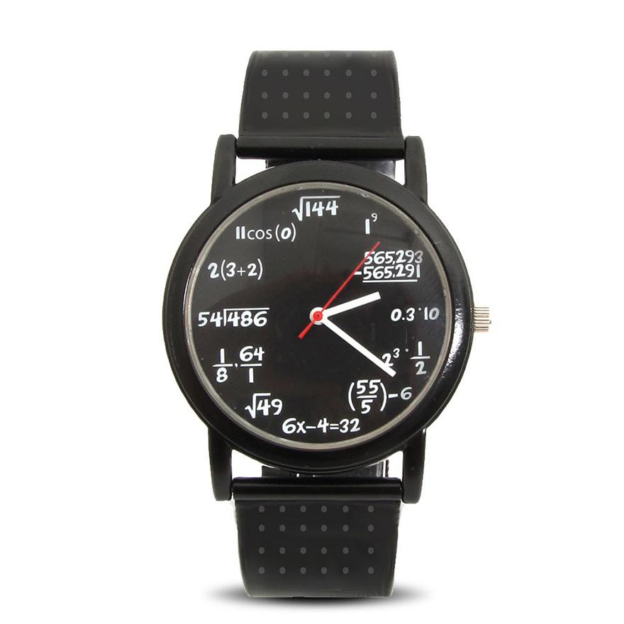 creative-watches-29