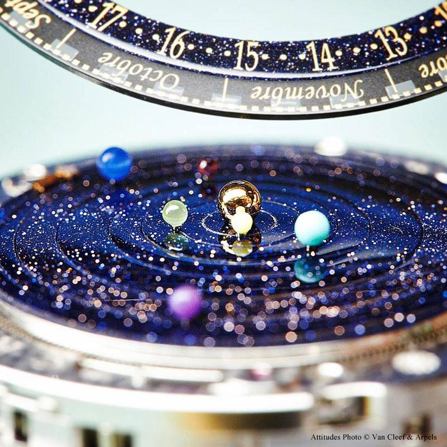 creative-watches-3