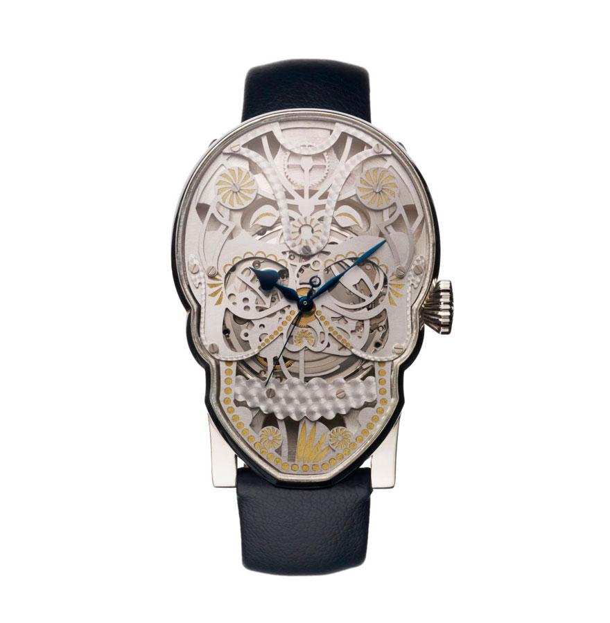 creative-watches-30