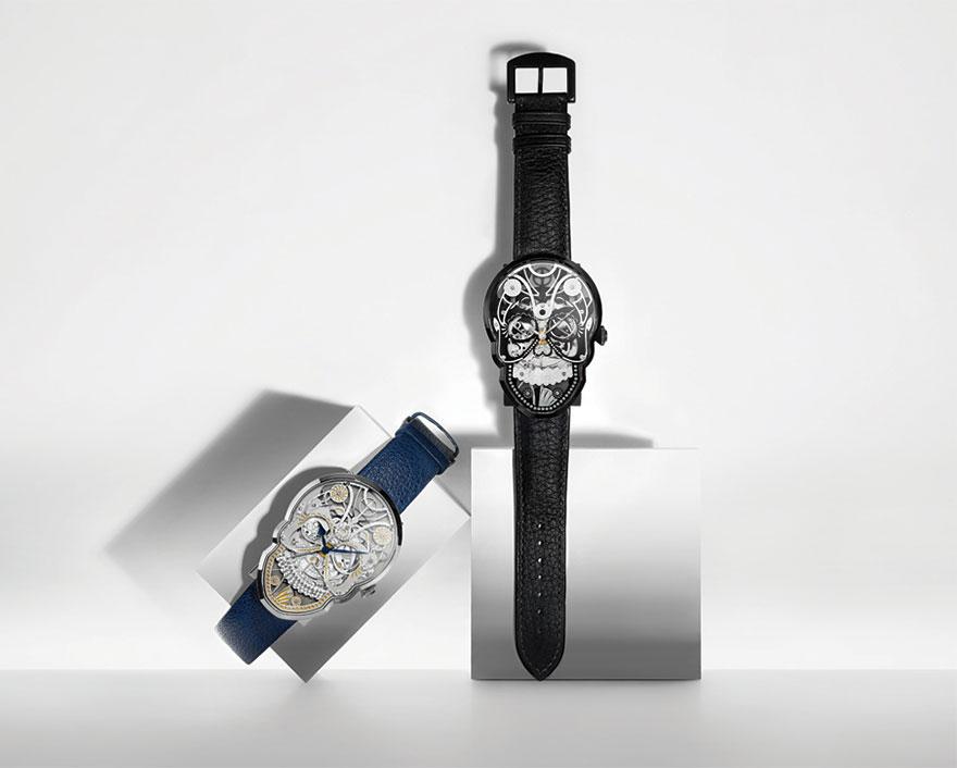 creative-watches-31