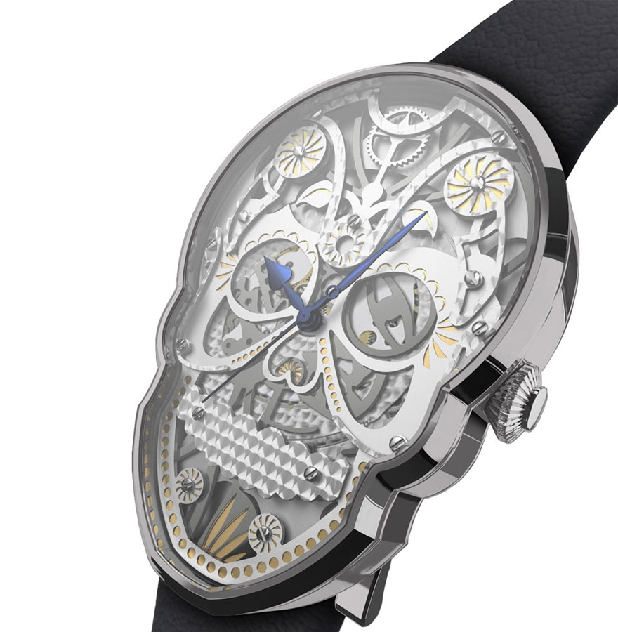 creative-watches-32