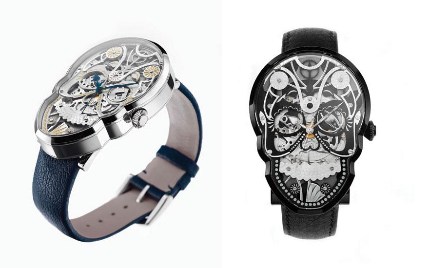 creative-watches-33