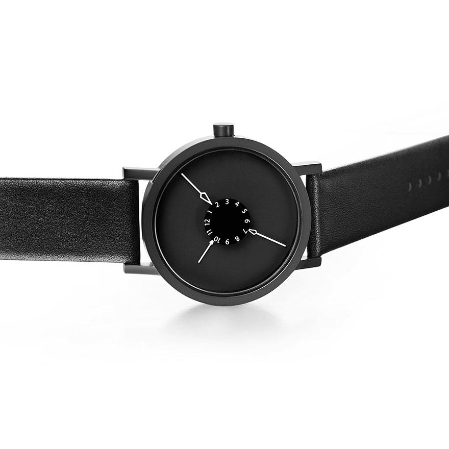 creative-watches-34