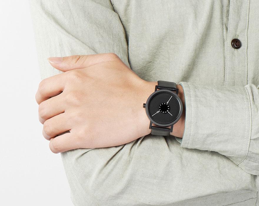 creative-watches-35