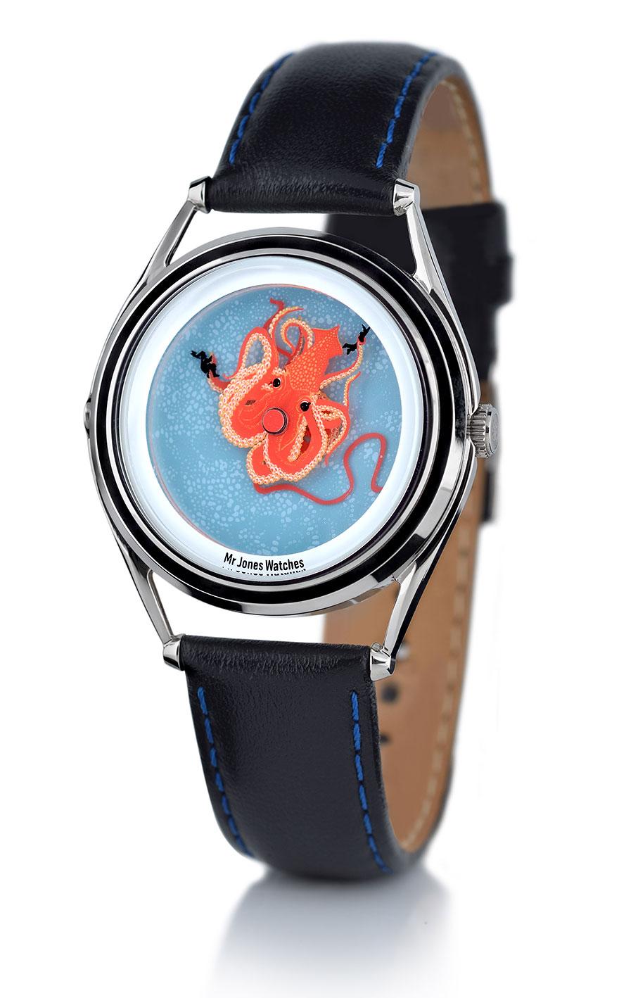 creative-watches-36