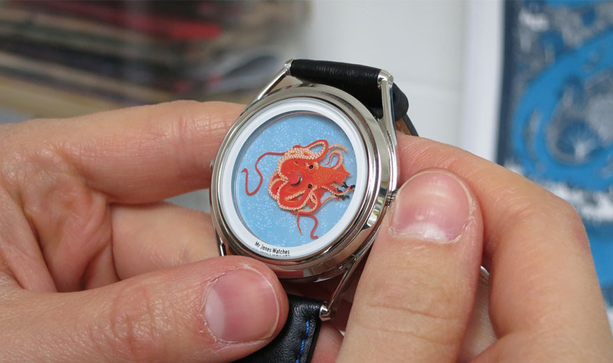 creative-watches-37
