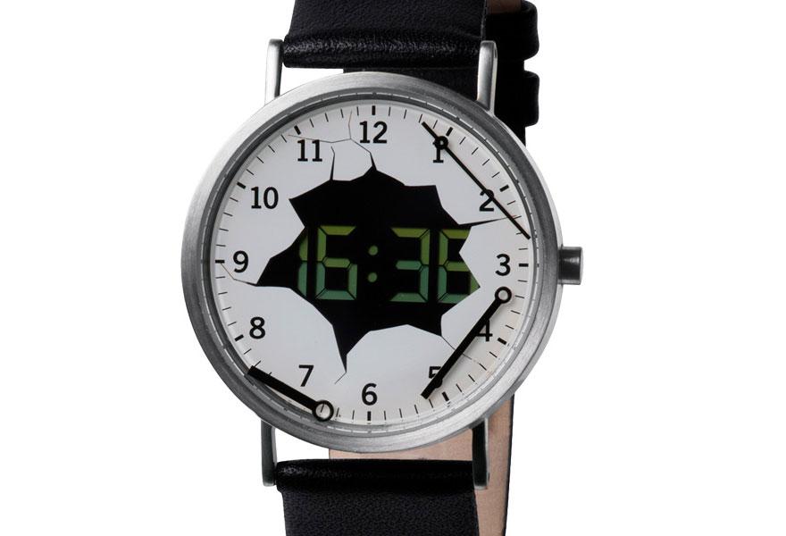 creative-watches-38