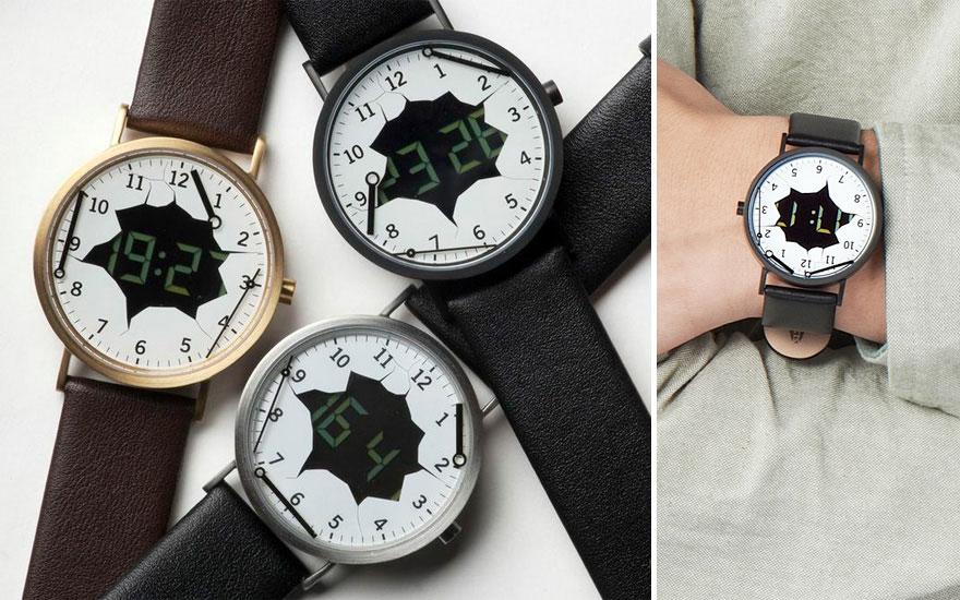 creative-watches-39