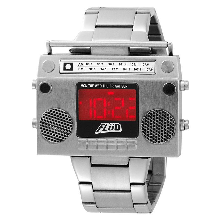 creative-watches-40