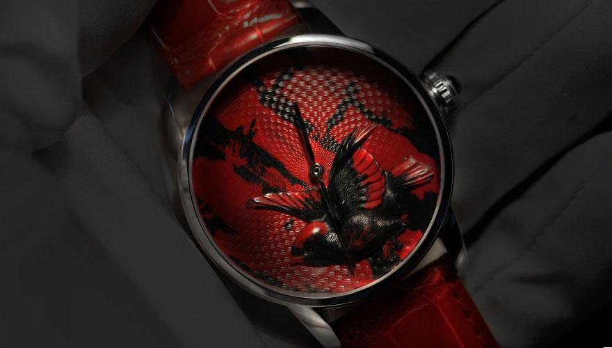 creative-watches-41
