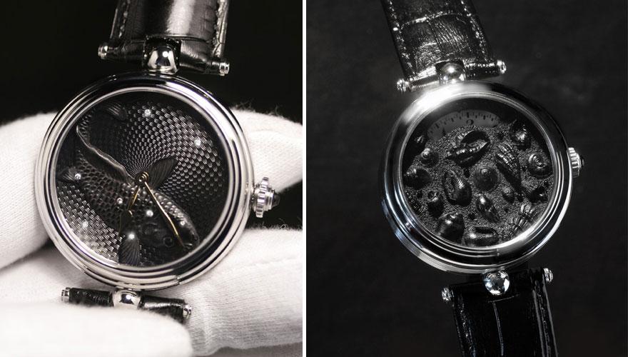creative-watches-42