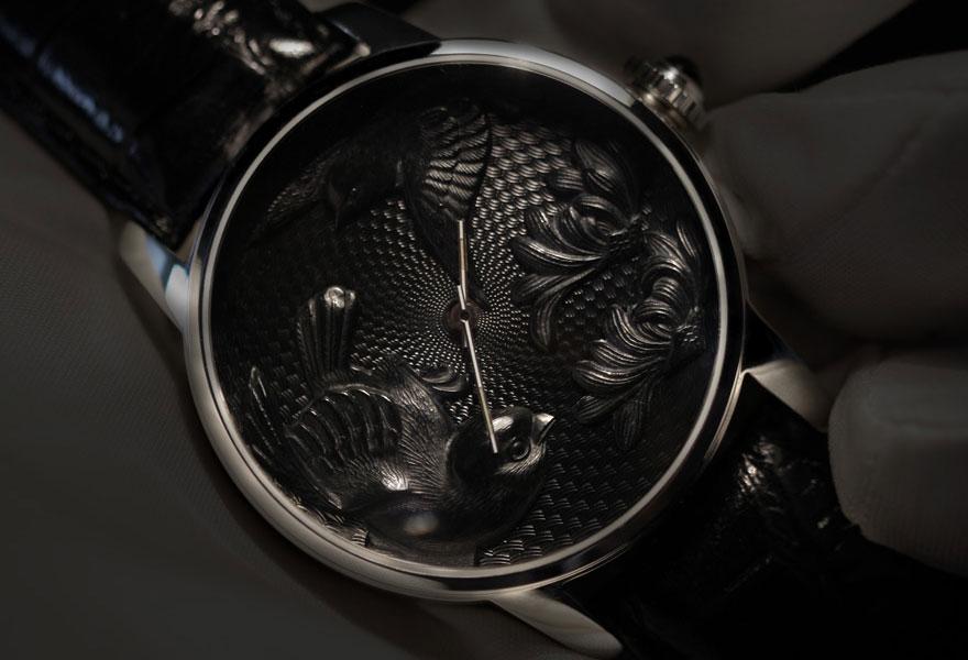 creative-watches-43