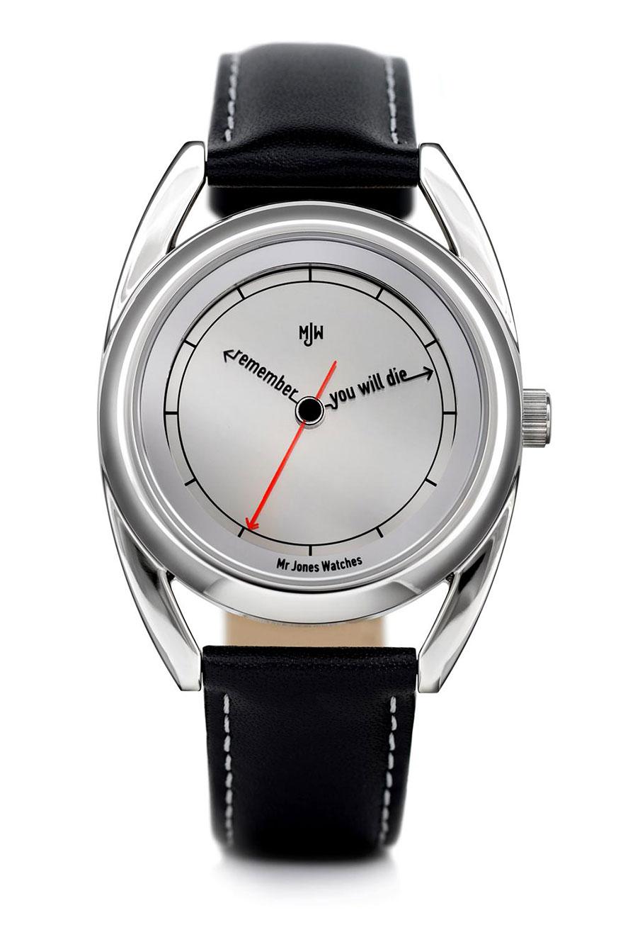 creative-watches-44