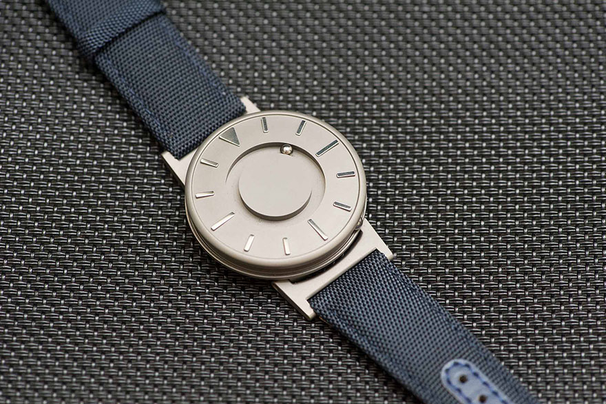 creative-watches-45