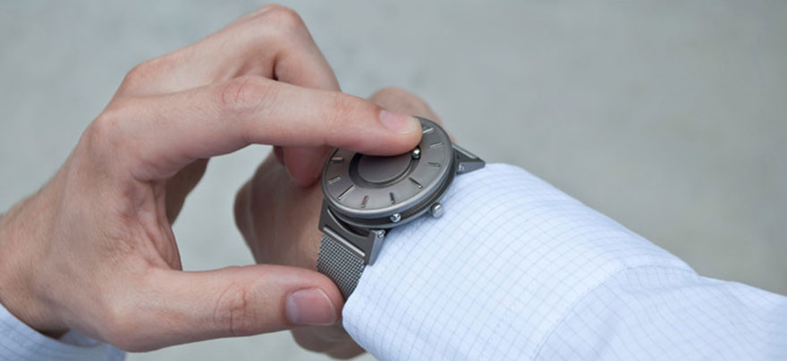 creative-watches-46