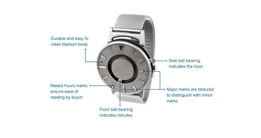 creative-watches-47