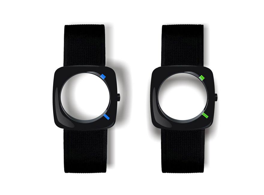 creative-watches-7