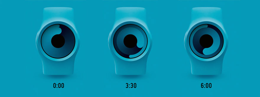 creative-watches-9