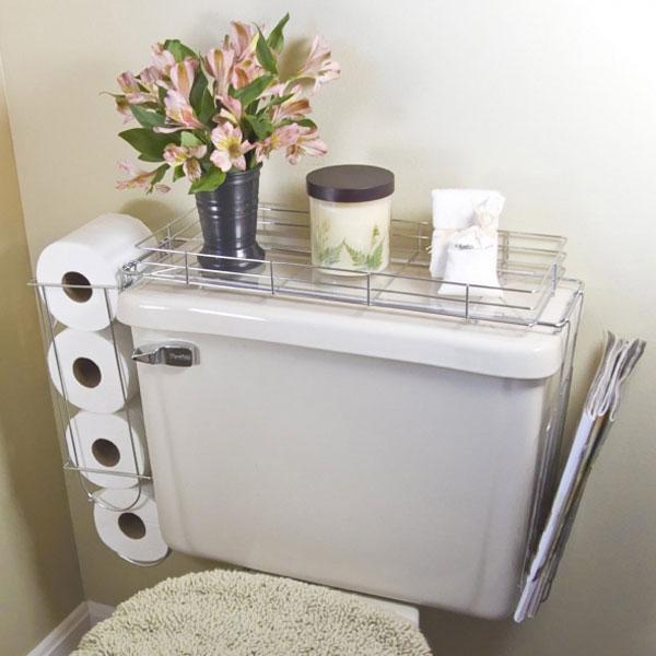 diy-bathroom-storage-ideas-11