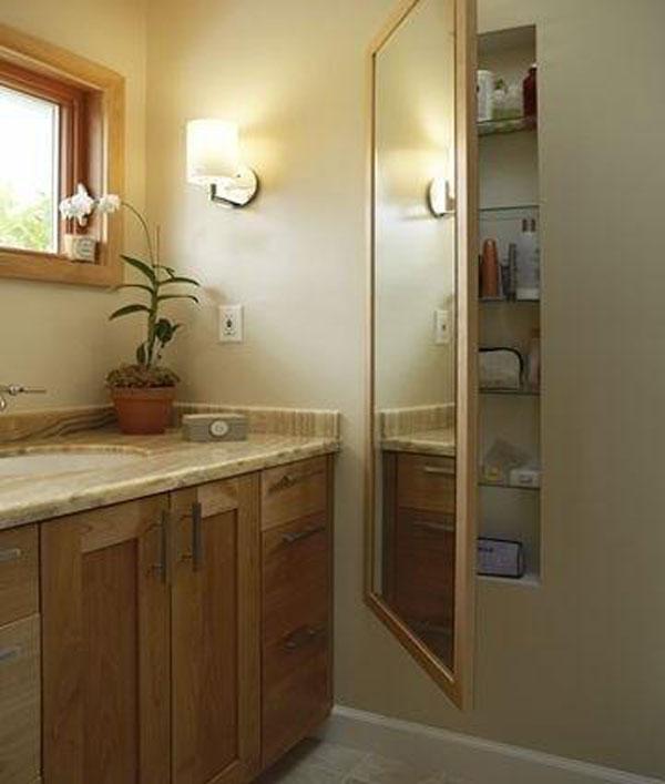 diy-bathroom-storage-ideas-19
