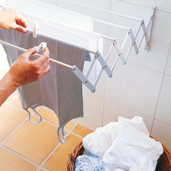 diy-bathroom-storage-ideas-20