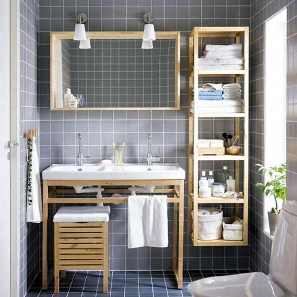 diy-bathroom-storage-ideas-23