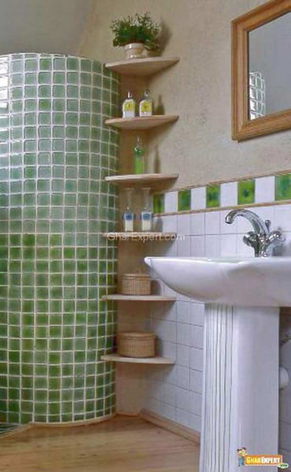 diy-bathroom-storage-ideas-26