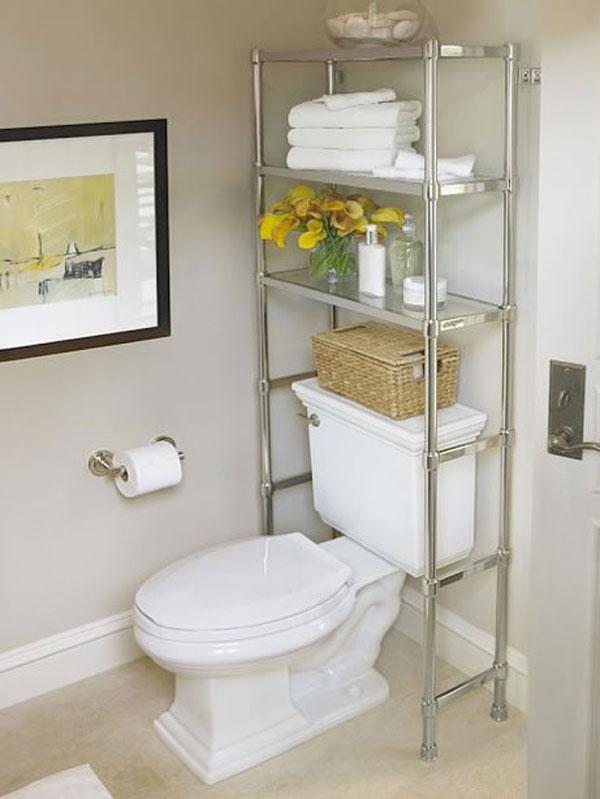 diy-bathroom-storage-ideas-3