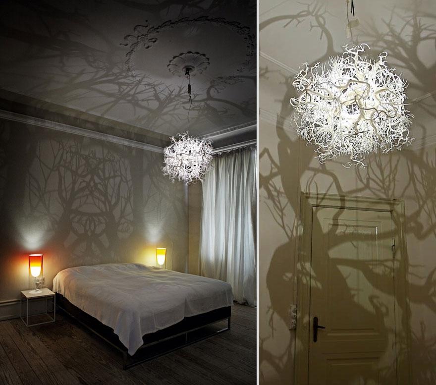 diy-lamp-ideas-8
