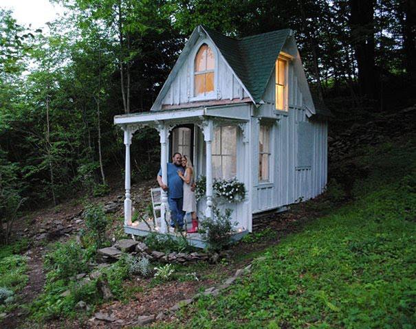 fairy-tale-houses-22