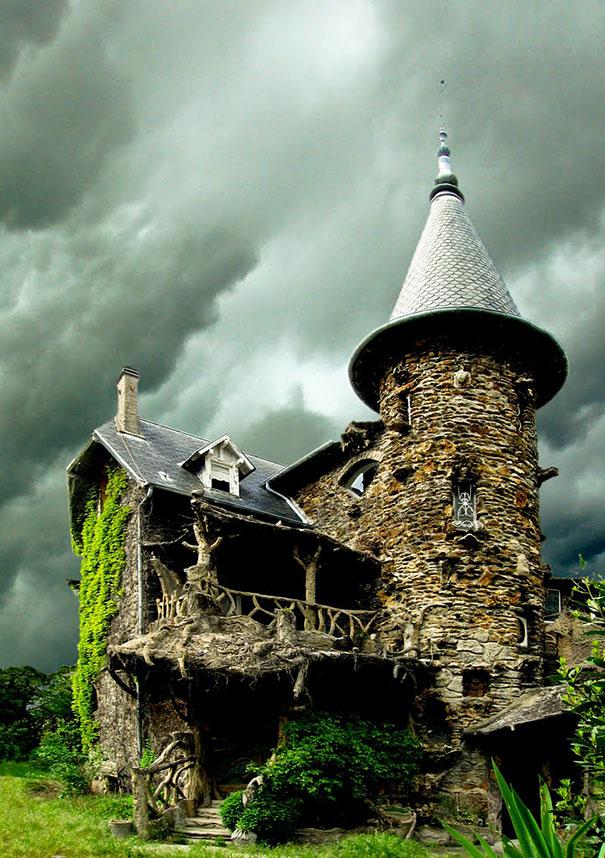 fairy-tale-houses-26