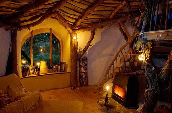 fairy-tale-houses-3