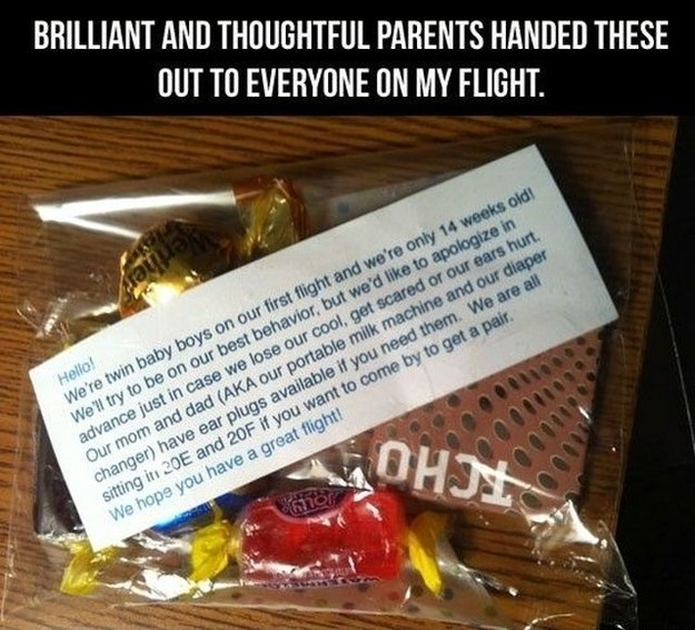 funny-parenting-tips-and-life-hacks-38