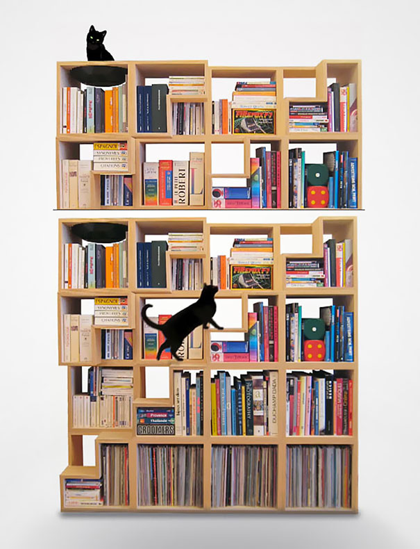 furniture-design-for-pet-lovers-1