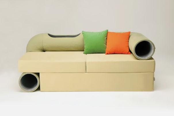 furniture-design-for-pet-lovers-10