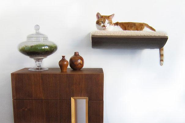 furniture-design-for-pet-lovers-14