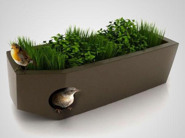 furniture-design-for-pet-lovers-27