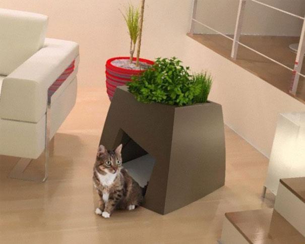 furniture-design-for-pet-lovers-28