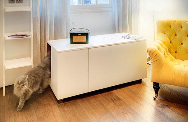 furniture-design-for-pet-lovers-29