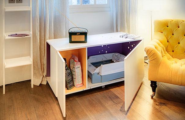 furniture-design-for-pet-lovers-30