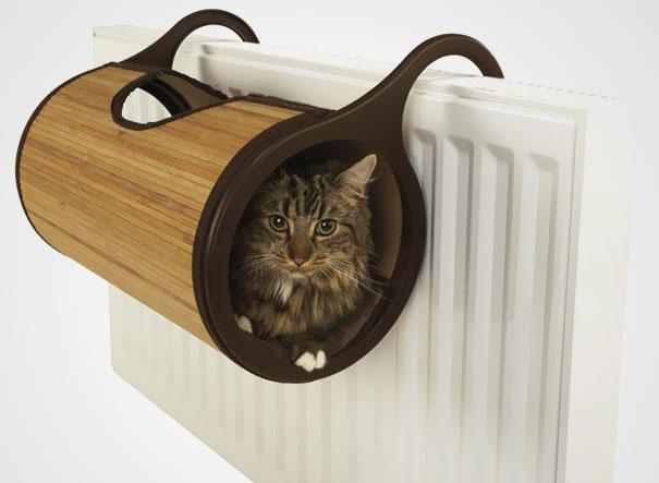 furniture-design-for-pet-lovers-32